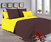 ТМ TAG Комплект постельного белья P-1317(0643)