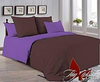 ТМ TAG Комплект постельного белья P-1317(3633)