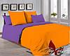 ТМ TAG Комплект постельного белья P-1263(3633)