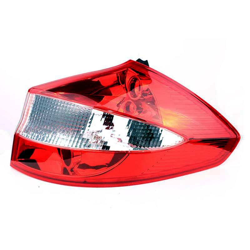 Ліхтар задній правий Forza / Форза J15-3773020