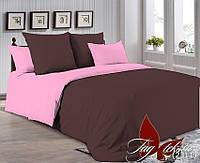 ТМ TAG Комплект постельного белья P-1317(2311)