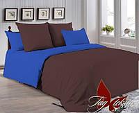ТМ TAG Комплект постельного белья P-1317(3949)