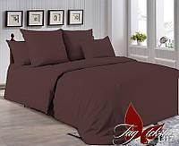 ТМ TAG Комплект постельного белья P-1317
