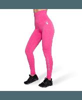 Леггинсы Gorilla Wear Annapolis Work Out Legging L Pink (9190768003)