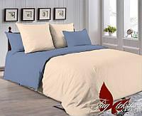 ТМ TAG Комплект постельного белья P-0807(3917)