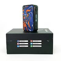 Уценка. Батарейный мод Eleaf iStick Mix 160W TC Seabed Snaker, фото 1