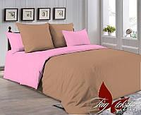 ТМ TAG Комплект постельного белья P-1323(2311)