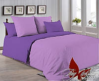 ТМ TAG Комплект постельного белья P-3520(3633)