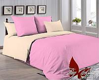 ТМ TAG Комплект постельного белья P-2311(0807)