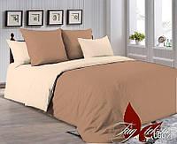 ТМ TAG Комплект постельного белья P-1323(0807)