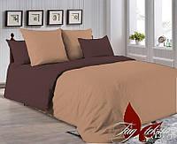 ТМ TAG Комплект постельного белья P-1323(1317)