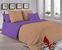 ТМ TAG Комплект постельного белья P-1323(3633)
