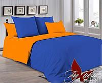 ТМ TAG Комплект постельного белья P-3949(1263)