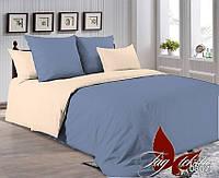 ТМ TAG Комплект постельного белья P-3917(0807)