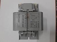 Дроссель (балласт) Philips BNS150 L427-ITS