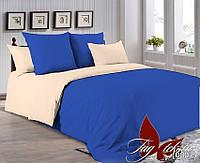 ТМ TAG Комплект постельного белья P-3949(0807)