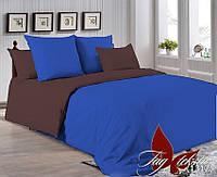 ТМ TAG Комплект постельного белья P-3949(1317)