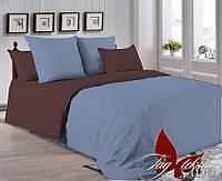 ТМ TAG Комплект постельного белья P-3917(1317)