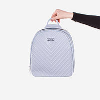 Рюкзак женский, фото 6
