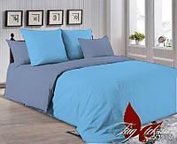 ТМ TAG Комплект постельного белья P-4225(3917)