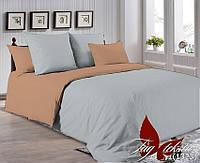 ТМ TAG Комплект постельного белья P-4101(1323)