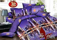Комплект постельного белья R674