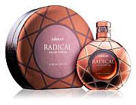 Мужская парфюмерная вода Radical Brown 100ml. Armaf (Sterling Parfum)