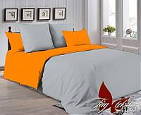 ТМ TAG Комплект постельного белья P-4101(1263)