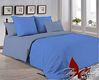 ТМ TAG Комплект постельного белья P-4037(3917)