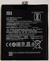 "Акумулятор ""Original"" Xiaomi Mi9SE (BM3M) 2970 mAh, фото 2"