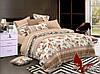 Комплект постельного белья R1699