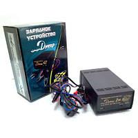 Зарядное устройство ДНЕПР-2М