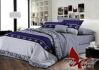 Комплект постельного белья R-011