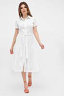 Летнее платье прошва,черное платье , синее платье пиджак ,белые платья ,платье белое,белое короткое прямое