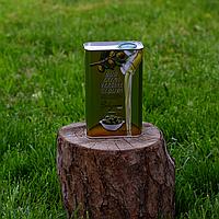 Оливковое масло Olio Extra Vergine di Oliva Selezione ORO 1л., Италия