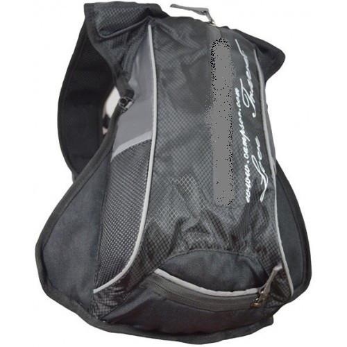 """Універсальний рюкзак """"Compsor"""",велосипедний рюкзак,спортивний,туристичний рюкзак"""