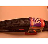 """Покришка Chao Yang """"Антипрокол"""" 26""""х1.95 (47-559) ,антипрокольная велопокрышка,велорезина,покришки chaoyang 26, фото 4"""