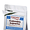 Кофе в зернах арабика ENIGMA™ Colombia Supremo 1 кг, фото 2