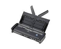 9705B003 Документ-сканер А4 Canon P-215II, 9705B003