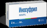 Иносуфрил средство от простатита купить в Москве и России