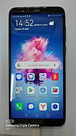 Смартфон Huawei P Smart 3/32Gb, фото 1