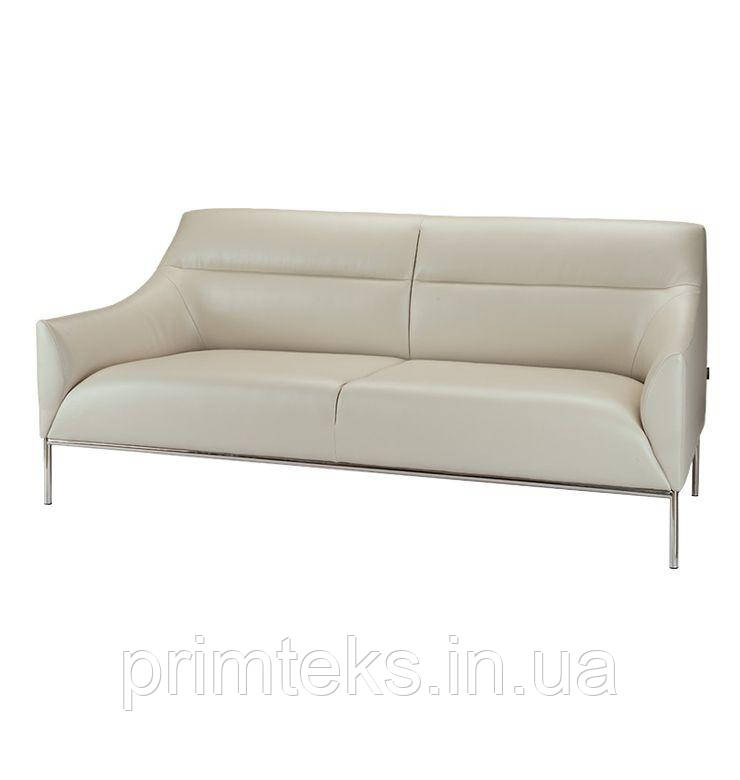 Серия мягкой мебели Орфей