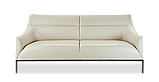 Серия мягкой мебели Орфей, фото 2