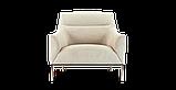 Серия мягкой мебели Орфей, фото 3