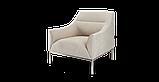 Серия мягкой мебели Орфей, фото 4