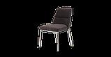 Серия мягкой мебели Орфей, фото 5