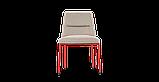 Серия мягкой мебели Орфей, фото 6