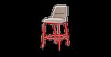 Серия мягкой мебели Орфей, фото 7