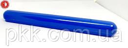 Футляр для зубных щёток SPL Toothbrush Box  пластиковый цветной 98018