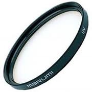 Светофильтр защитный Marumi UV 67 мм (8565)